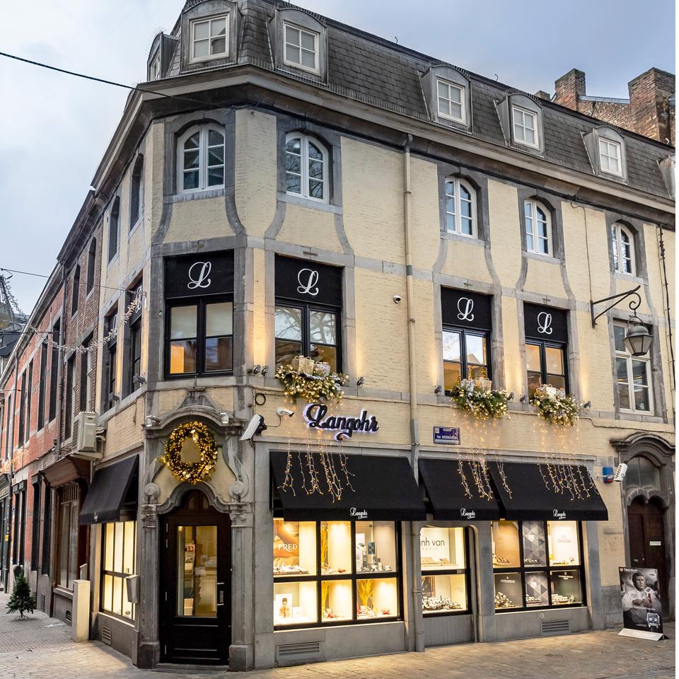 Langohr-boutique-2